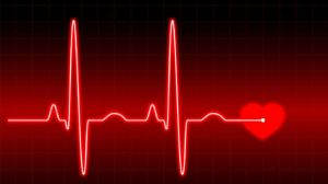 heart_640