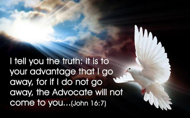 Jesus: Wonderful Counselor