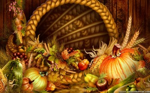 thanksgiving-day-4-wallpaper