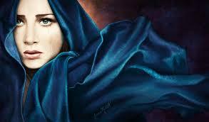 Rachel Weeping for HerChildren