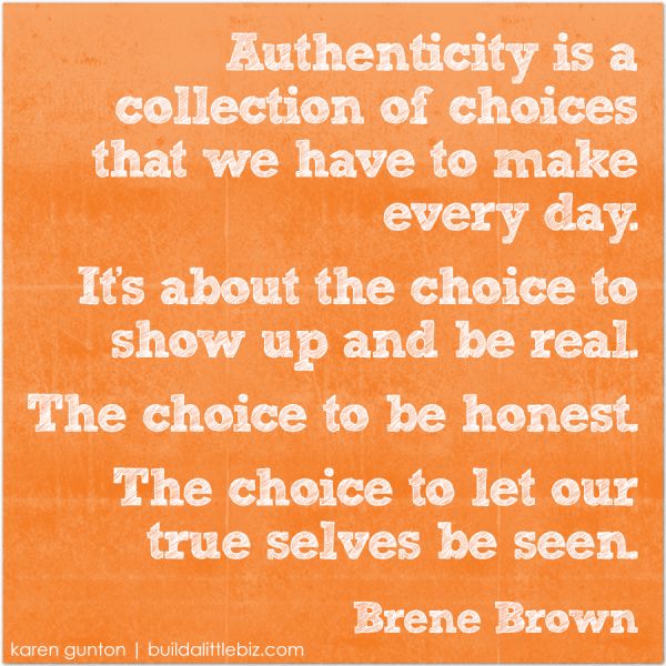 business-authenticity