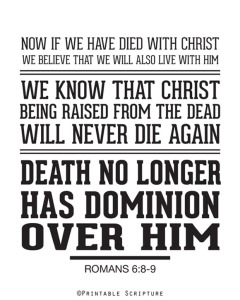Romans6-8-9