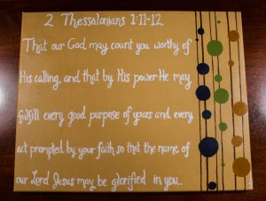 2_thessalonians_1_11_12_by_ktbdesigns-d5voe0h