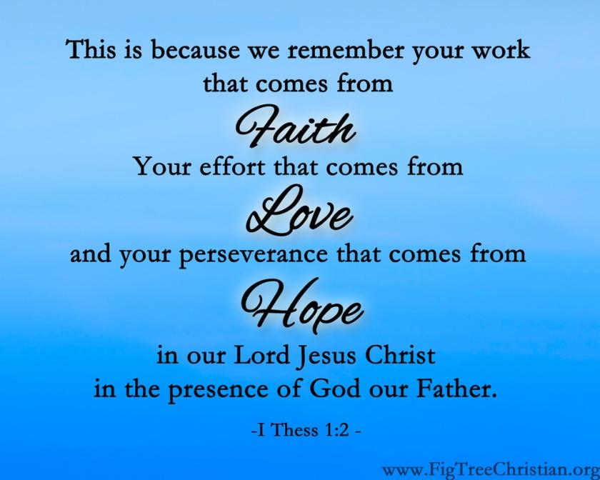 i Thessalonians 1_2