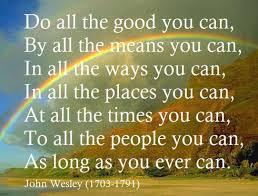 do-all-the-good