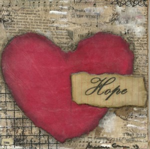 hope-and-heart