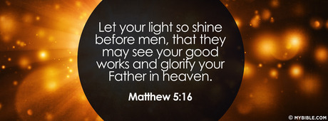 let-light-shine