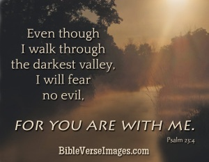 psalm-23_3