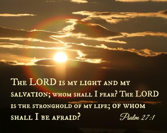 psalm-27-1