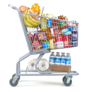 shopping-cart-medium