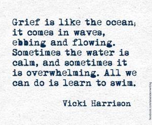 waves-of-greif
