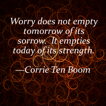 worry-robs-corrie