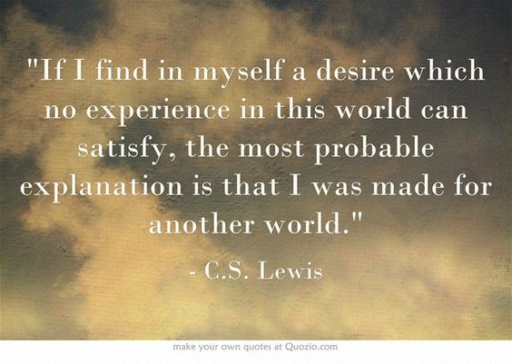 desire-for-another-world-c-s-lewis