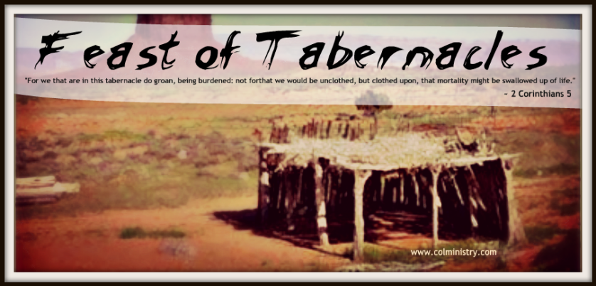 Feast of Tabernacles Transp.png