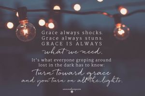 grace-is-what-we-need-in-the-dark