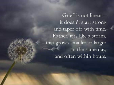 grief-is-not-linear