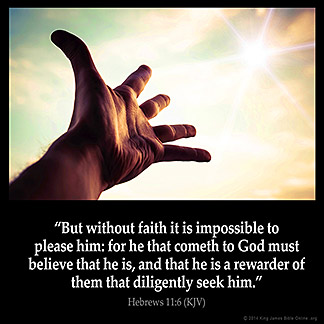 hand-and-without-faith-it-is-impossible-to-please-god