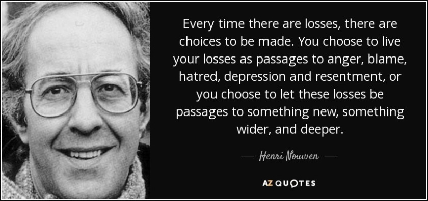 losses-and-choices-nouwn