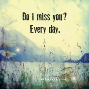 miss-you-every-day