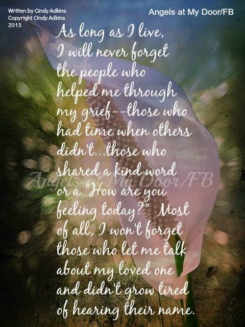 never-forget-the-ones-who-helped-me-through-grief