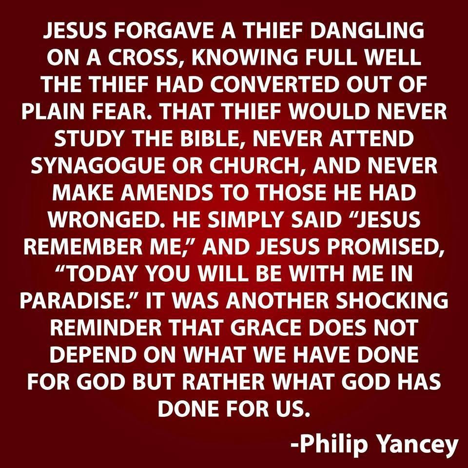 thief-on-the-cross-yancey