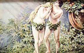 adam-and-eve-sin