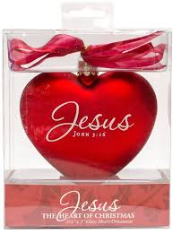jesus-the-heart-of-christmas