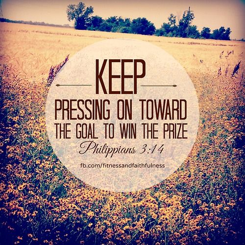 keep-pressing-on