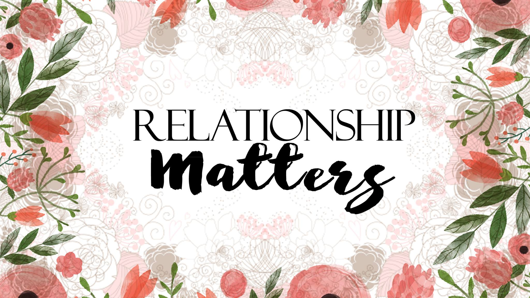 relationshipmatters-pic