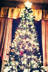christmas-tree-melanie-edited
