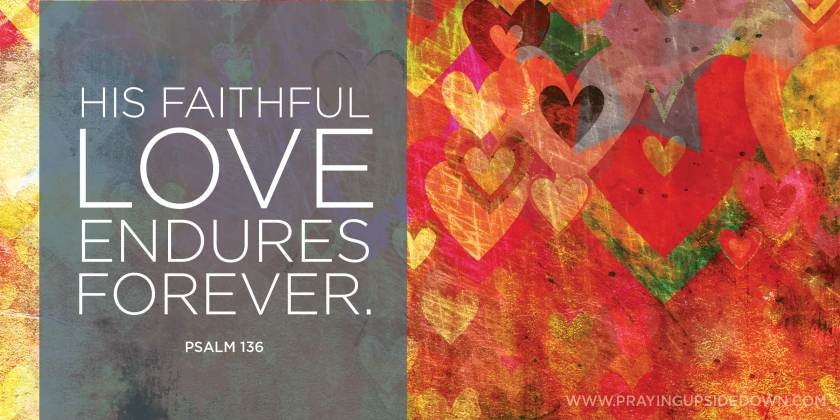 graphic-his-faithful-love-endures-forever
