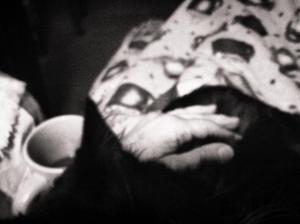 hand-coffee-roosevelt