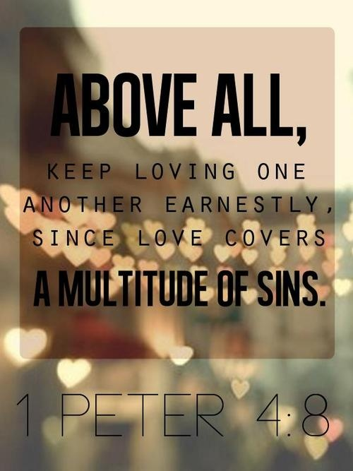 love-covers-a-multitude-of-sins