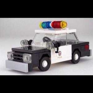 police-car-lego