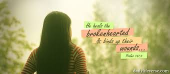 psalm-147-3