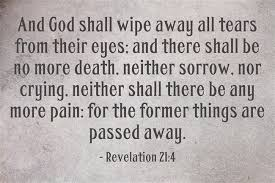 revelation-21_4