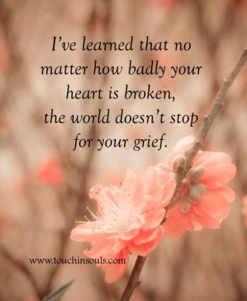 world-doesnt-stop-for-your-grief