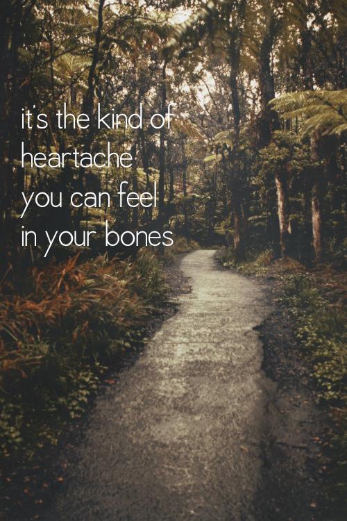 feel-it-in-your-bones