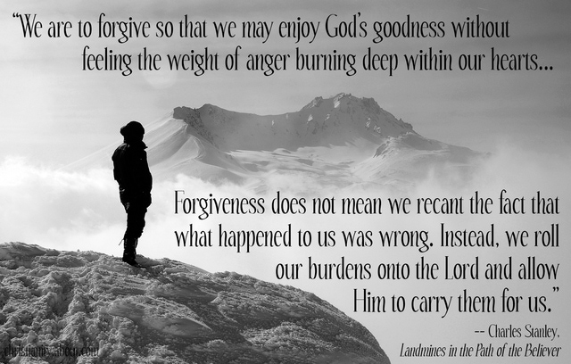 forgiveness-quote-charles-stanley