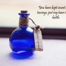 tears-in-a-bottle-blue-bottle