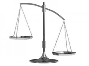 balance_scale-300x225
