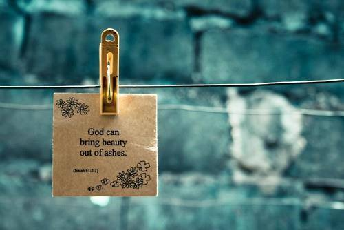 beauty-from-ashes-clothespin