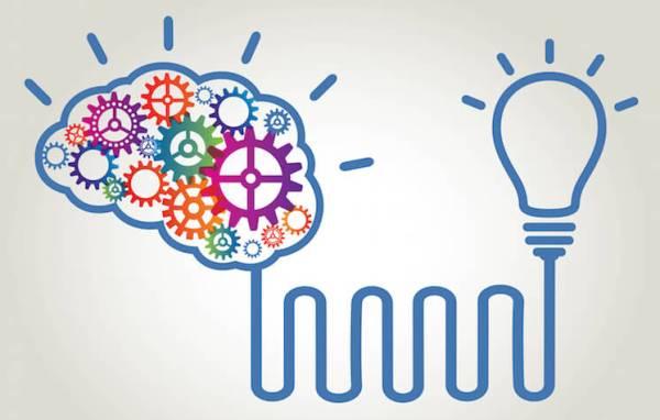 brain-cogs-and-light-bulb