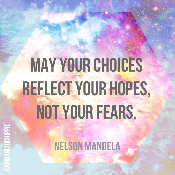choices-reflect-rainbow