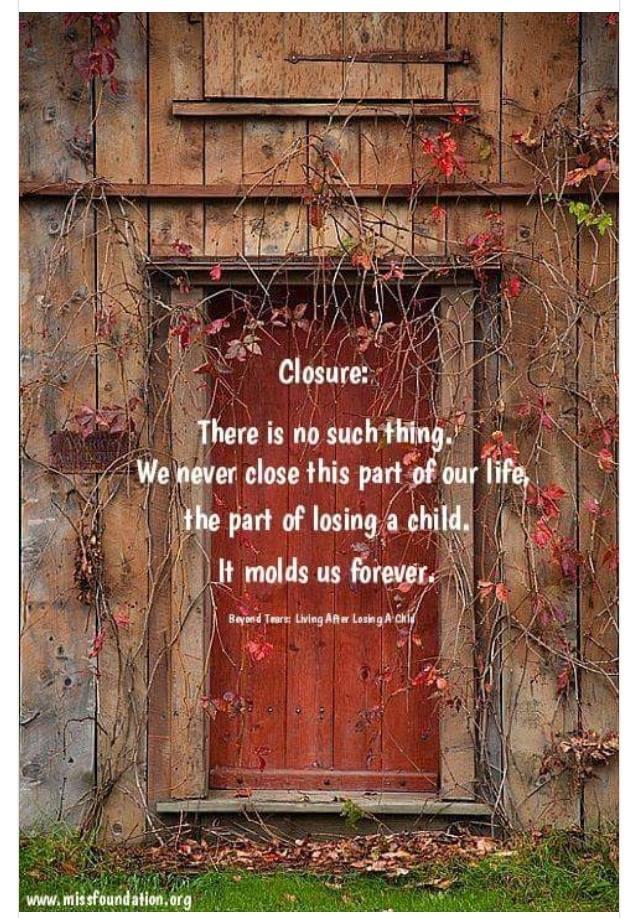 closure-door
