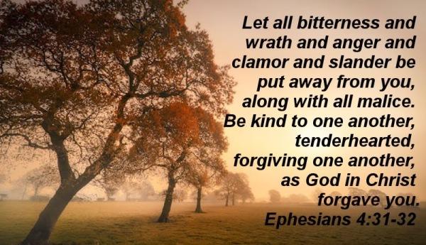 ephesians-4-31-32