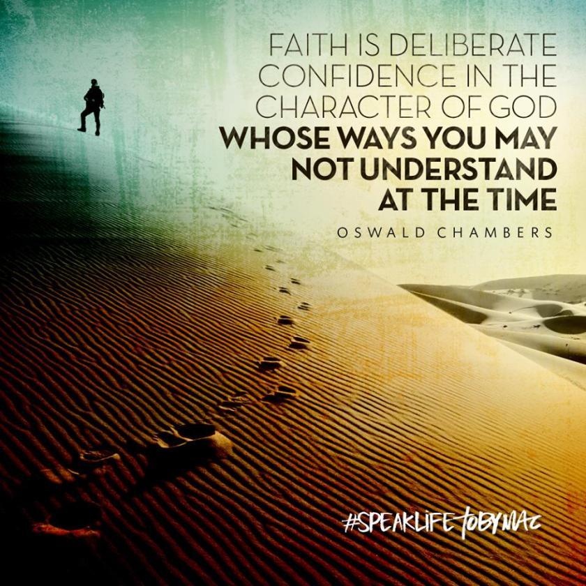 faith-deliberate-trust