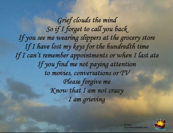 grief-brain-quote-from-cf