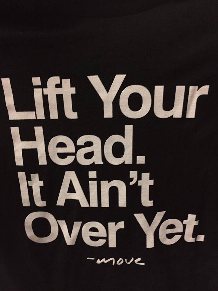 lift-up-your-head-it-aint-over