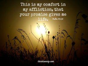 psalm-119-50
